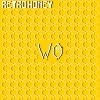 Weird O's Collection Vol. 1 - Retro Honey (Continuous Mix By Tumor Tuner)