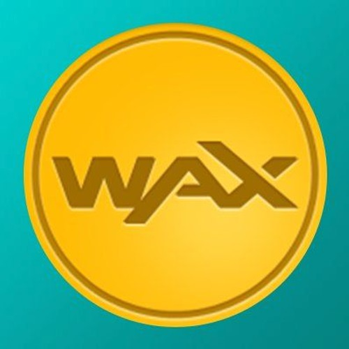 Coin Boys (WAX) Featuring Ceo William Quigley