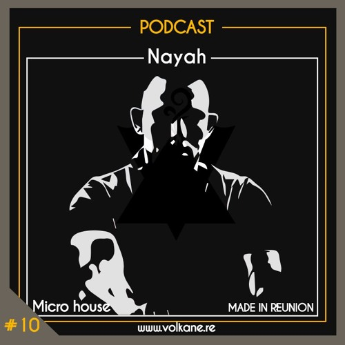 Nayah - Micro révolution Podcast #10 Free download