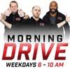 Morning Drive: Scott Ramsey - Music City Bowl President, 12-3-18.