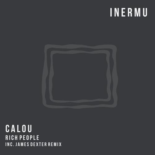 Calou - Bartesque (James Dexter Remix)