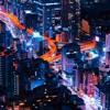 Nightcore - Different World ( Thế Giới Khác Biệt ) | Alan Walker