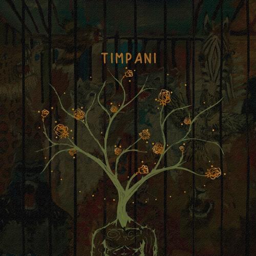 Timpani - Zoo