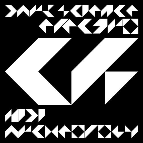 Dark Science Electro presents: MIDI Archeology
