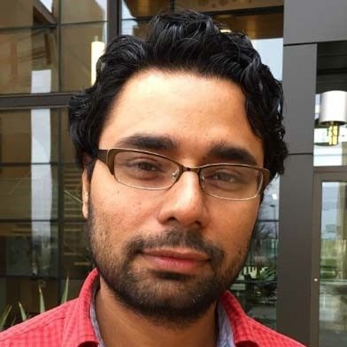 Varun Dwivedi on the Urgent Need for a New TB Vaccine