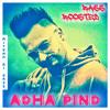 Adha Pind [Bass Boosted] Gurj Sidhu (mitrandibass)