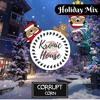 Kronic House (Holiday Mix)