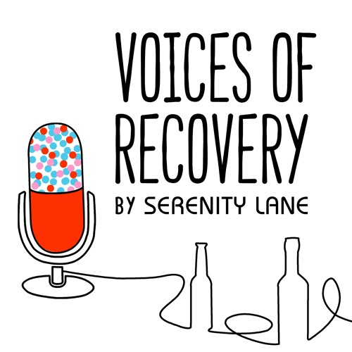 2. Lauren L on the Gifts of Recovery