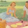 :: November 2007 :: 1950s Playlist