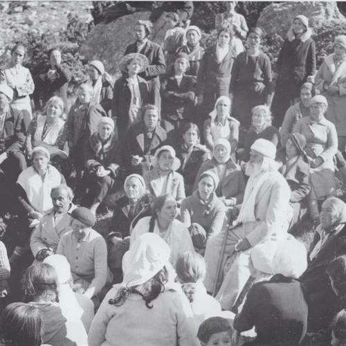 1л. 1913 11 15 - Умни И Силни - ИБ, 1913-1918г, Чете Цвета Коцева.MP3