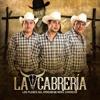 La Cabreria - Los Plebes Del Rancho De Ariel Camacho [Audio Oficial] Portada del disco