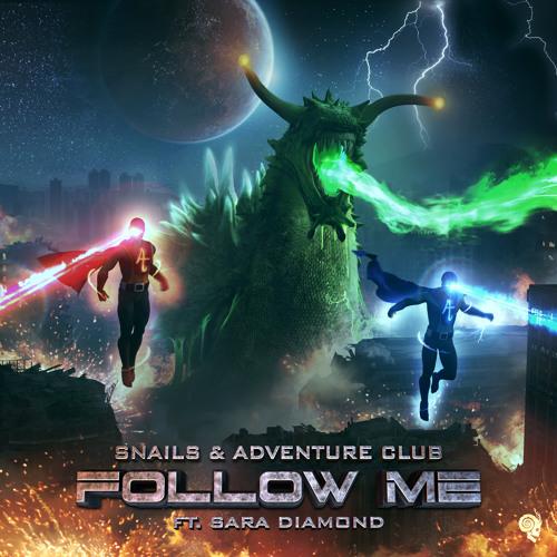 snails & adventure club