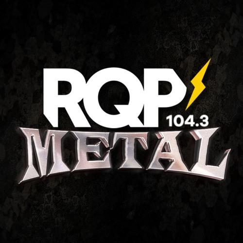RQP METAL