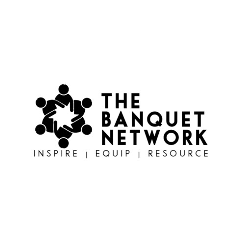 13. The Blessing of the Banquet