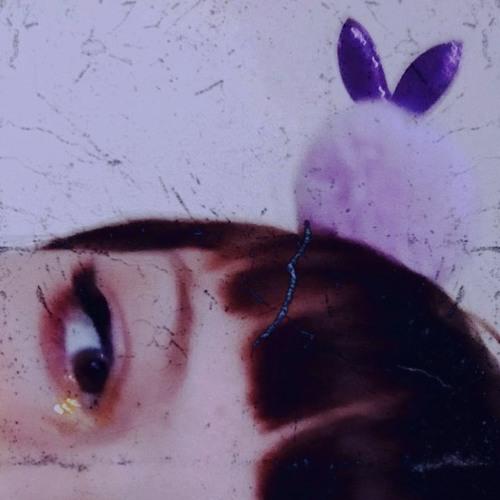 Hypnotik - Som iba Kiťa (prod. RealSoundMusic)