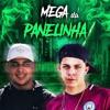 Download MC ANJIM -  MEGA DA PANELINHA - ( ( DJ CAYOO ) ) Mp3