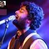 Hamdard Full Video Song | Ek Villain | Arijit Singh | Mithoon