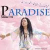 Salomé NK - PARADISE (Paradise Music 2018)