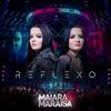 Maiara e Maraisa - Nem Tchum mp3