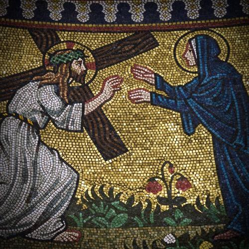 Catholic Liturgy - A Studyguide