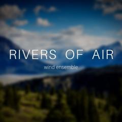 Rivers of Air (wind ensemble)