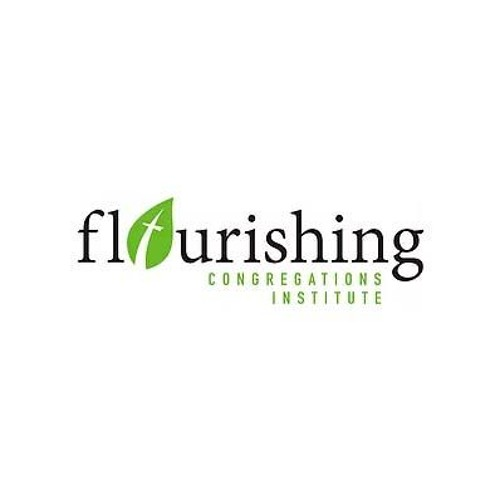 Are you in a flourishing church? How do you know when you've found one?
