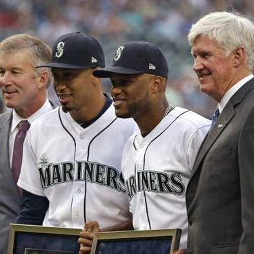 Why the New York Mets will regret Robinson Cano trade