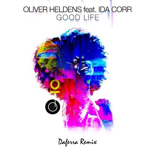 Good Life (Daferra Remix)