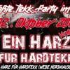 HaiLeY TeKKeR  - Somewhere Over The Rainbow (MaruSha)Mix 2K18