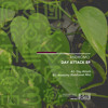 Premiere: Andromo 'Anatomy' (Rainforest Mix)
