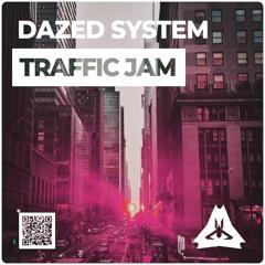 Dazed System - Sunny Flow [ #TEM ]