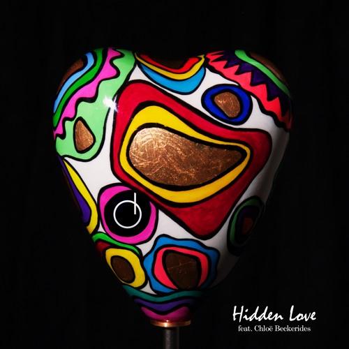 Hidden Love (feat. Chloë Beckerides)
