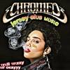 Chromeo – Must've Been ft. DJ Saucy P X Trxll Trxzzy (Jersey Club Remix)