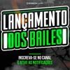 GARUPA 2 - NO GRAU VRAU - MC Nando E MC Luanzinho - Duas Quengas Brisada (DJ Henrique De Ferraz) Portada del disco