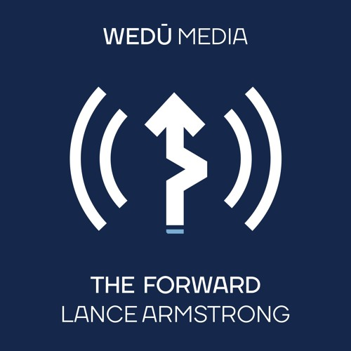 Episode 91 - Chris Shiflett // The Forward Podcast with Lance Armstrong