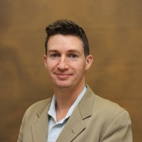 Dr. Theodore Bailey Talks Adenovirus on WBAL Radio