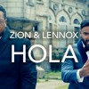 Zion Y Lennox - Hola (Kdj 2018)