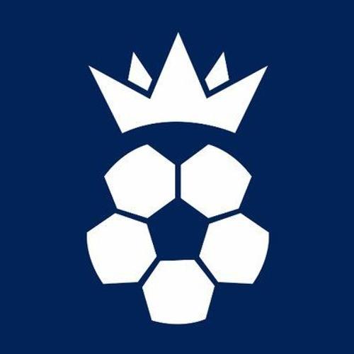 Premier League - Journée 14