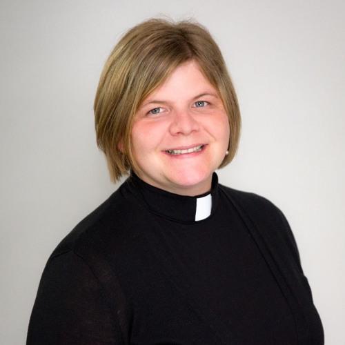 Anne Van Kley - Women Leading, Gratitude Over Blame, And Doing Hard Things