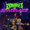Download Fate And Fortune - Call of Duty Infinite Warfare Spaceland Zombies Rap Song by Rockit Gaming Mp3