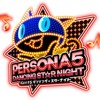 Persona 5 Dancing Star Night / Dancing in Starlight - Keeper Of Lust
