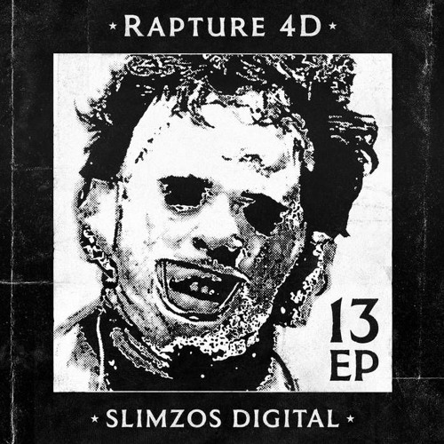 QUAN CHI RIDDIM (OUT NOW ON SLIMZOS)
