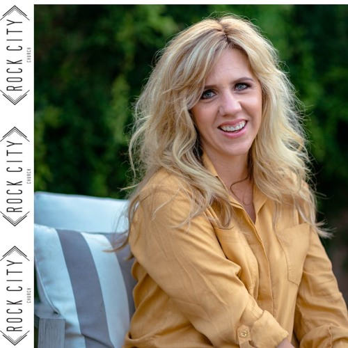 God's Plan For Your Life | Amber Bendett
