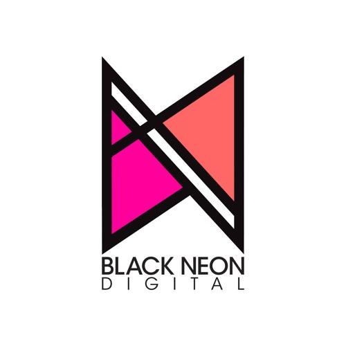 BNDP018 ORSOLA DE CASTRO & JOCELYN WHIPPLE - fashion revolution is changing the culture of fashion