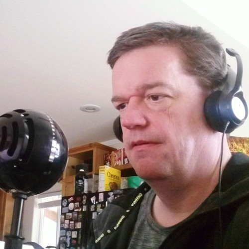 Monday Musings 181203: my year of not giving a shit comes to the podcast