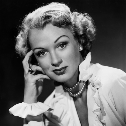 Eve Arden On How Our Miss Brooks Was Created