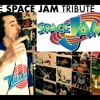 Ultimate Space Jam Tribute
