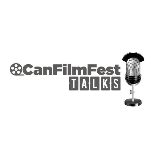 OCanFilmFestTalks