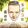 WES - Alane (Eric State bootleg)-Support by Sam Feldt