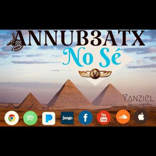 Nose by ANNUB3Atx